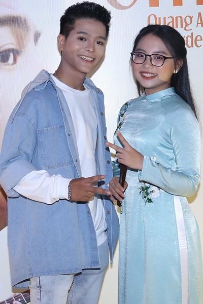 """Cùng thời với Phương Mỹ Chi, cuộc sống của Quang Anh """"The Voice Kids"""" hiện ra sao?-3"""