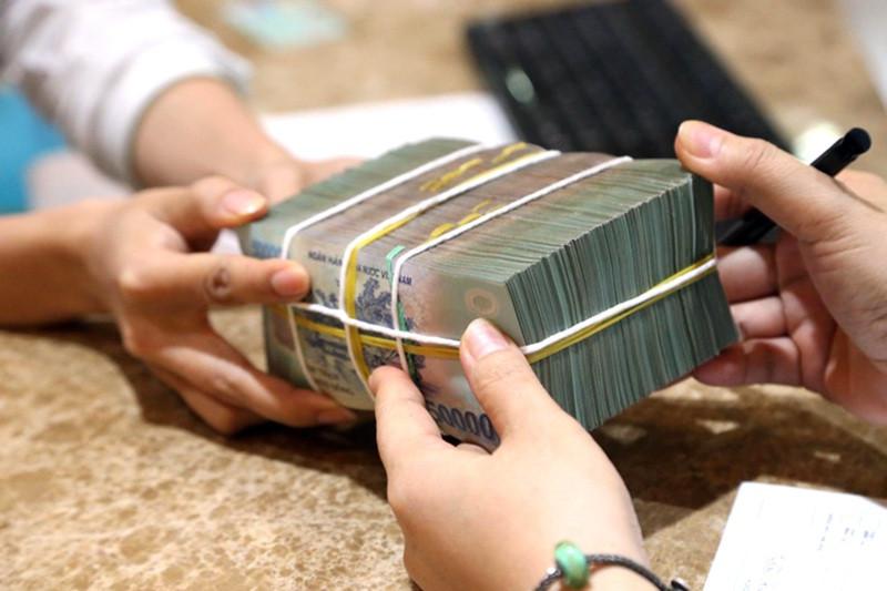 Truy bắt nguyên Phó Chánh Văn phòng Huyện ủy lừa đảo hơn 7,3 tỷ đồng-1