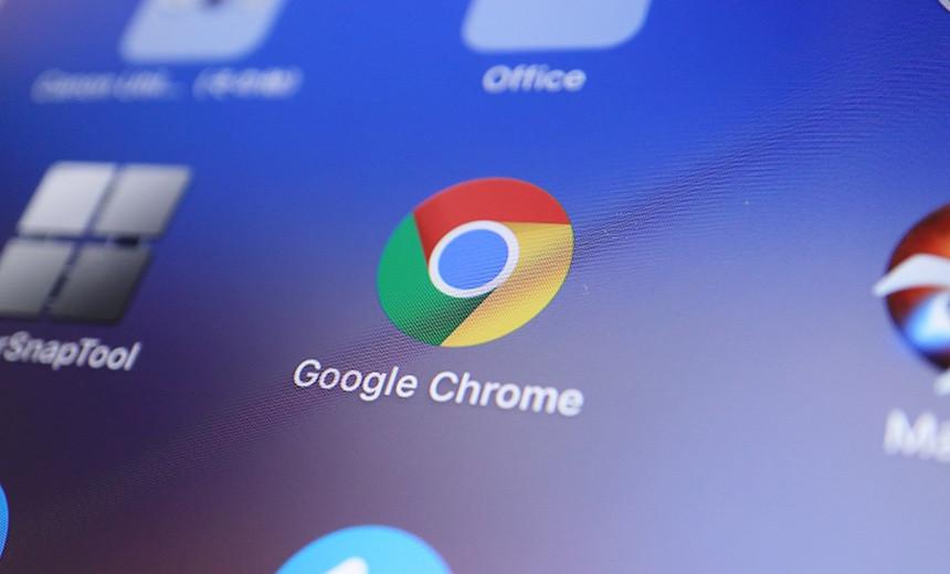 Lỗ hổng ảnh hưởng 2 tỷ người dùng Chrome-1