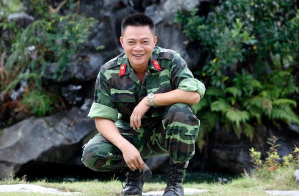 BTV Quang Minh với những trải nghiệm ám ảnh của nghề báo-5
