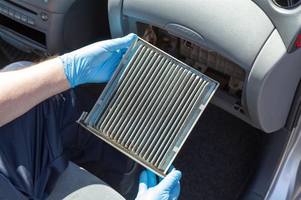 Nắm vững quy trình bảo dưỡng chuẩn cho ô tô của bạn-2