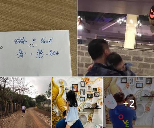 Vy Oanh vẫn bị công kích đẻ mướn, giật chồng sau ồn ào với CEO-2