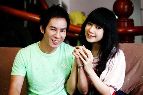 4 cặp đôi 'MV giả tình thật' đẹp đôi nhất showbiz Việt 11