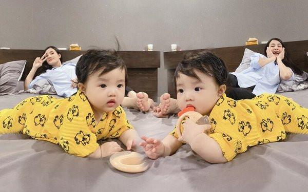 4 cặp đôi 'MV giả tình thật' đẹp đôi nhất showbiz Việt 3