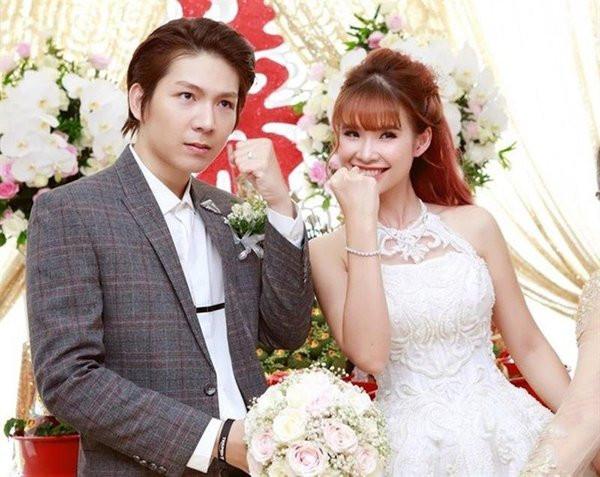 4 cặp đôi 'MV giả tình thật' đẹp đôi nhất showbiz Việt 10