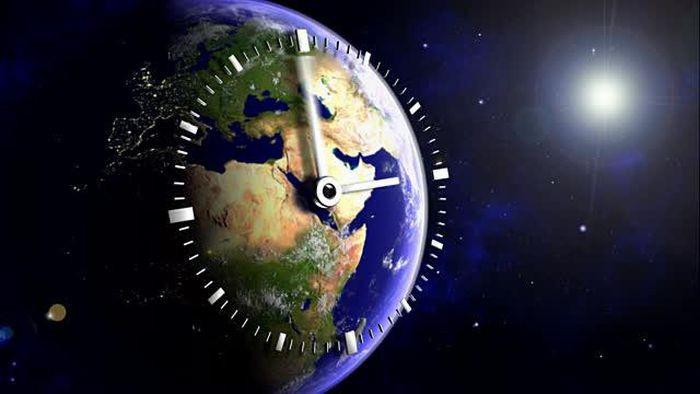 Thời gian hoạt động thế nào?-1
