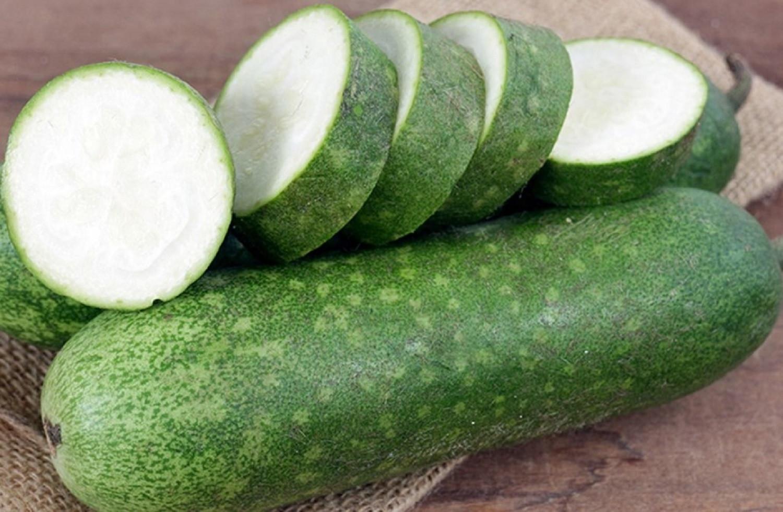 5 loại thực phẩm chuyên gia khuyên dùng để giải nhiệt mùa nóng-3