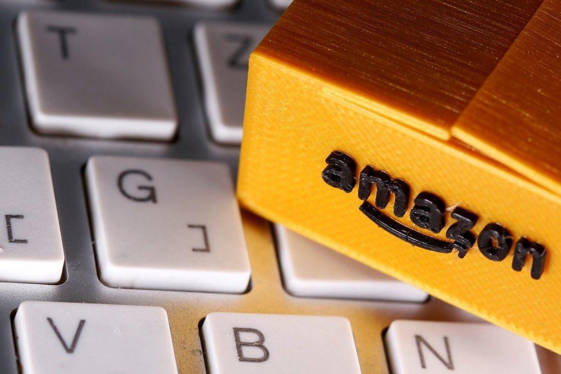 Amazon cấm cửa ba thương hiệu Trung Quốc mua chuộc khách hàng-1