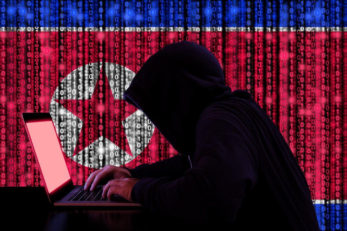 Tin tặc Triều Tiên bị cáo buộc tấn công cơ quan hạt nhân Hàn Quốc-1