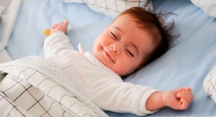 Nhiệt độ phòng bao nhiêu là lý tưởng để ngủ, làm việc hay tập thể dục?-4