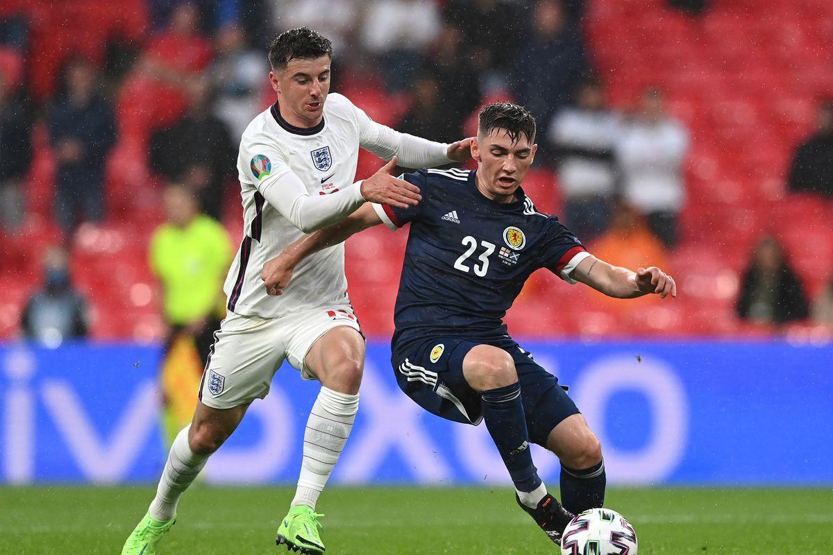 Nhận định Scotland vs Croatia: Trận chiến sống còn-1