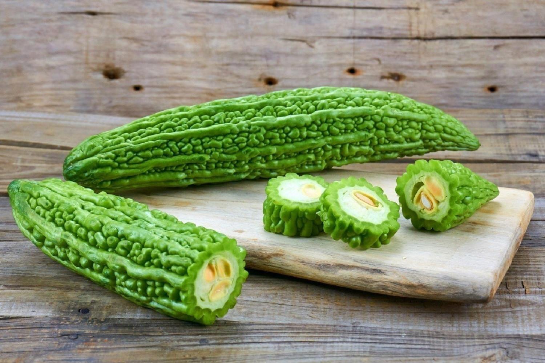 5 loại thực phẩm chuyên gia khuyên dùng để giải nhiệt mùa nóng-4