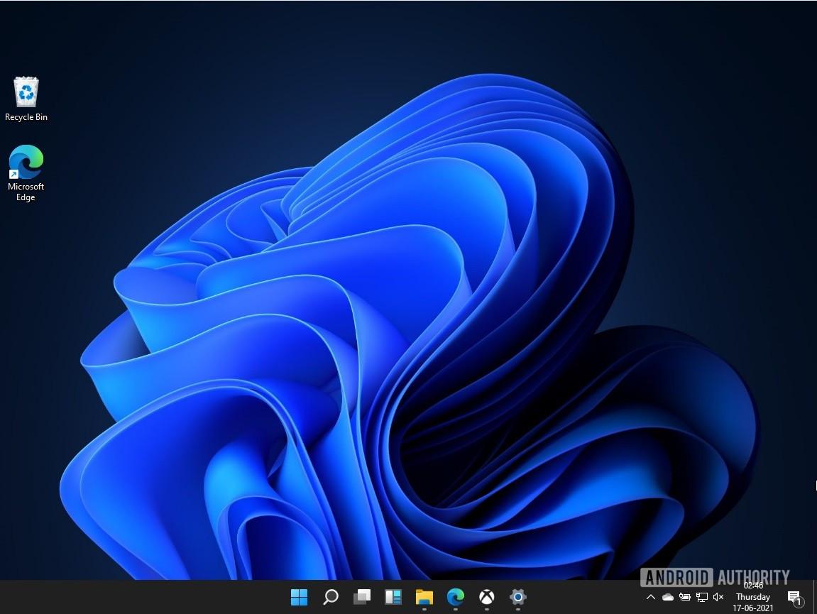 Đây là 5 thay đổi lớn đáng mong đợi của Windows 11-3