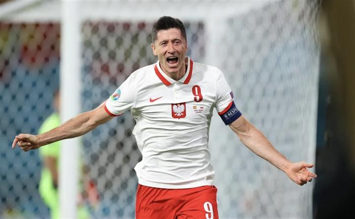 Nhận định bóng đá Thụy Điển vs Ba Lan EURO 2020-2