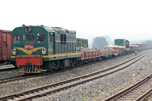 Lỗ 3.000 tỷ vì COVID-19, Tổng công ty Đường sắt Việt Nam xin vay 800 tỷ đồng-1