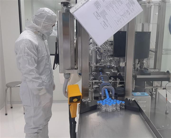 Bị cho là nóng vội khi xin cấp phép khẩn cho Nano Covax, Nanogen nói gì?-2