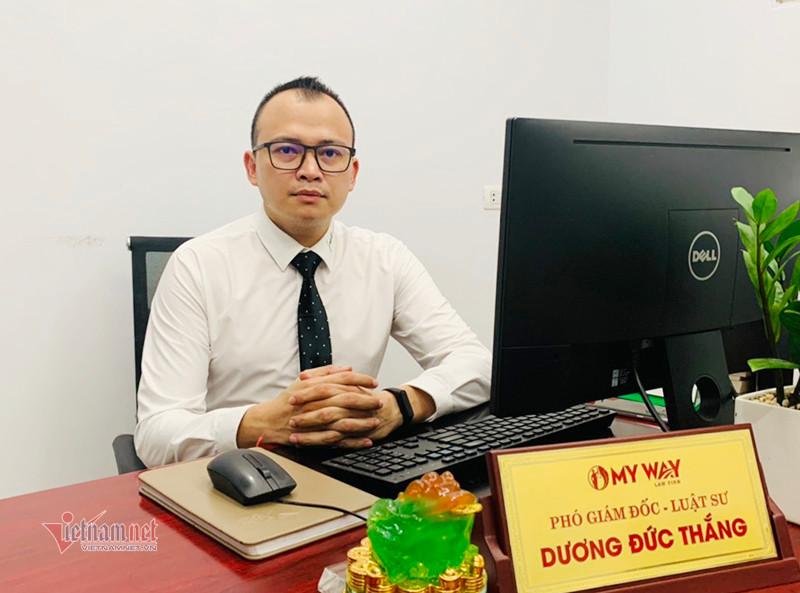 Hành vi tạt sơn lên taxi ở Linh Đàm có thể bị phạt tù đến 20 năm-4