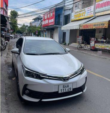 Thầy giáo Vĩnh Long chi 600 triệu mua Honda SH, Dream Thái biển đẹp-3