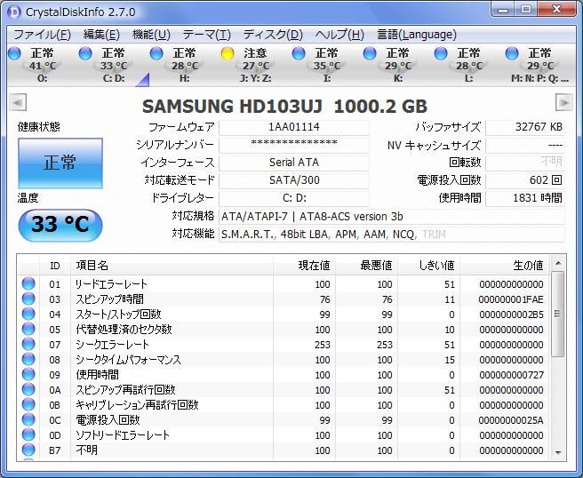 Cách khôi phục dữ liệu trong Windows 10-9