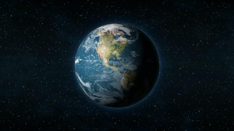 Trái đất có nhịp tim địa chất bí ẩn 27,5 triệu năm tuổi-1