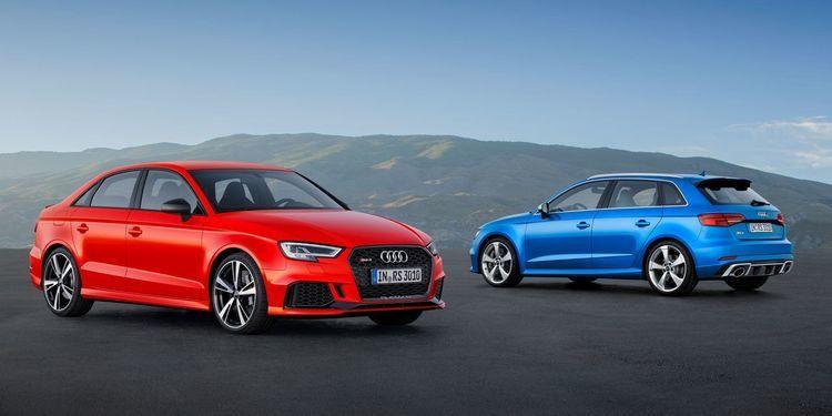 Ngắm những chiếc xe thể thao Audi 'xịn sò' nhất từng được sản xuất-1
