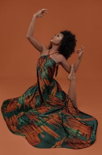 Nữ huấn luyện viên yoga sở hữu vẻ đẹp lai Tây, hình thể nóng bỏng như người mẫu ngoại quốc-12