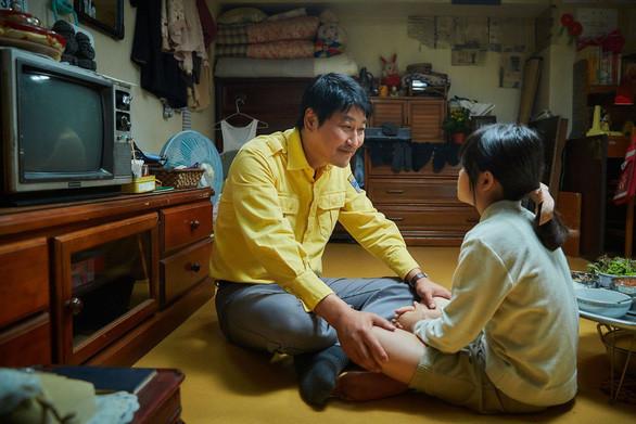 A taxi driver - phim ăn khách nhất màn ảnh Hàn năm 2017-3