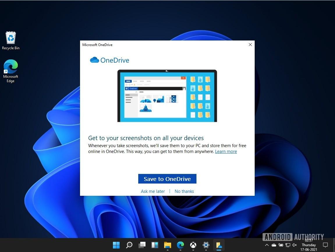 Đây là 5 thay đổi lớn đáng mong đợi của Windows 11-6