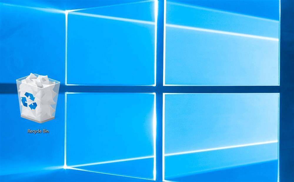 Cách khôi phục dữ liệu trong Windows 10-5