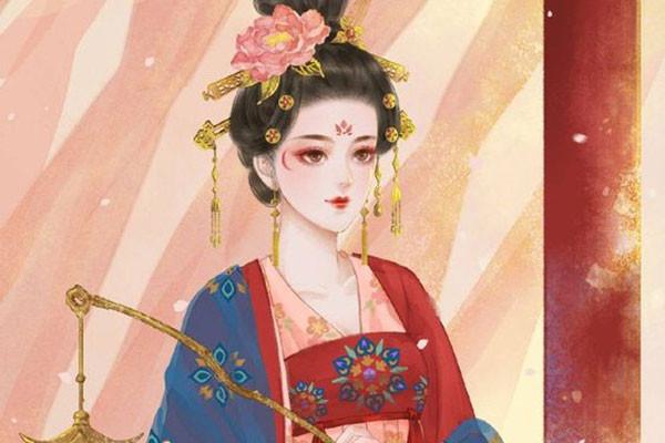 4 cung Hoàng đạo có trực giác nhạy bén, không cho ai qua mặt nhờ đôi mắt tinh tường, vũ khí đưa họ đến thành công hơn người-5