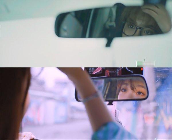 Loạt MV có tuổi thọ ngắn nhất Vpop: chính chủ đạo nhái, MV bị xóa bay trong một nốt nhạc 2
