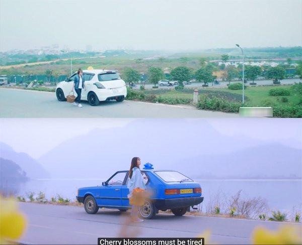 Loạt MV có tuổi thọ ngắn nhất Vpop: chính chủ đạo nhái, MV bị xóa bay trong một nốt nhạc 4