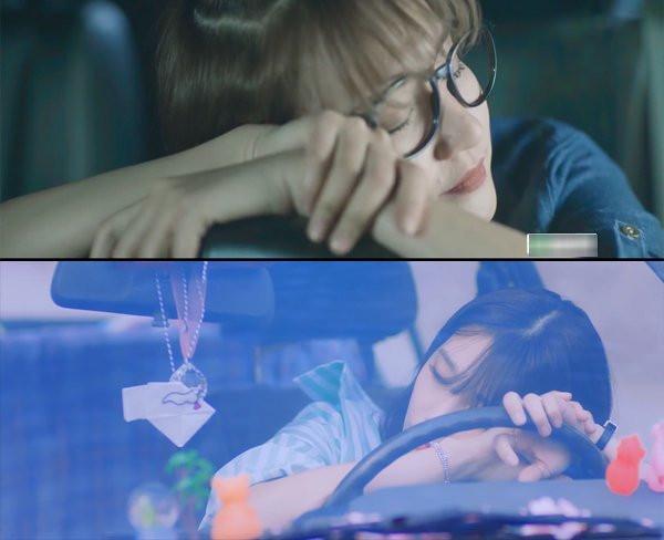 Loạt MV có tuổi thọ ngắn nhất Vpop: chính chủ đạo nhái, MV bị xóa bay trong một nốt nhạc 5