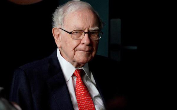 Warren Buffett bất ngờ tuyên bố rời Bill and Melinda Gates Foundation, tương lai quỹ từ thiện 50 tỷ USD sẽ ra sao? - Ảnh 1.