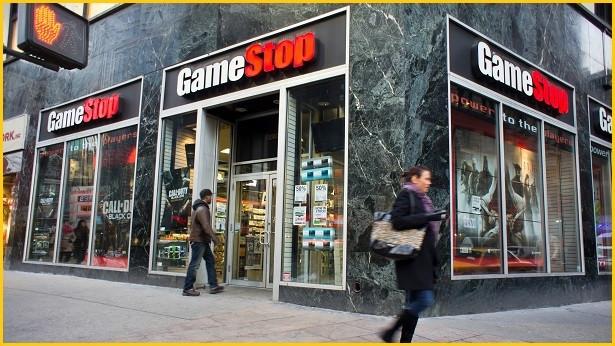 Quỹ đầu cơ đầu tiên 'ngã ngựa' trong cuộc chiến với GameStop-1