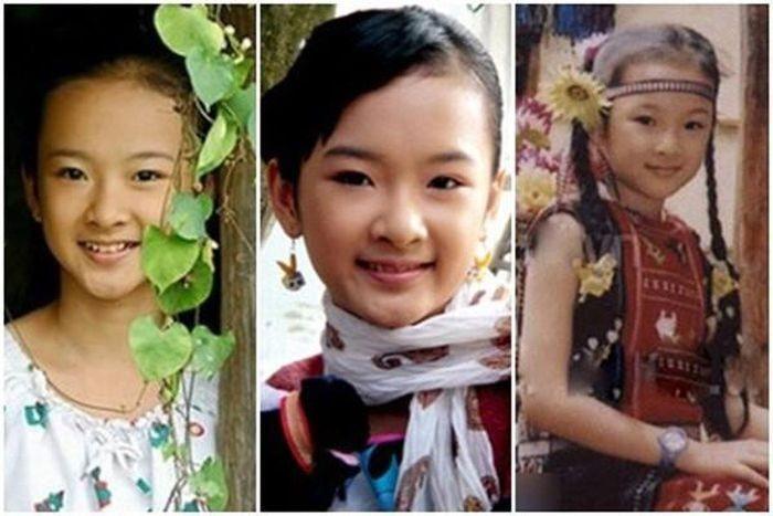 Sao nhí Việt khi trưởng thành: Người làm phi công, người làm mẹ ở tuổi đôi mươi-5