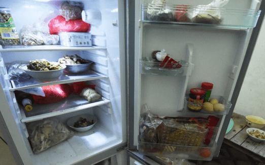 Cả gia đình lần lượt mắc ung thư vì ăn nhiều 3 món độc hại này-1