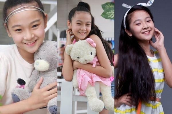 Sao nhí Việt khi trưởng thành: Người làm phi công, người làm mẹ ở tuổi đôi mươi-7
