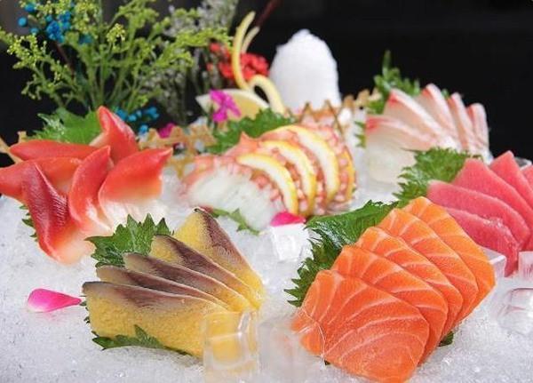 Trẻ ăn cá thông minh, riêng 3 món cá này ăn càng nhiều càng dễ hỏng não-3