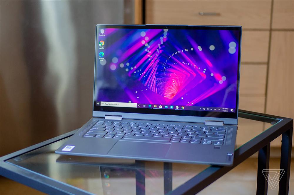 Laptop đang tiến hoá ngược để trở thành smartphone-3