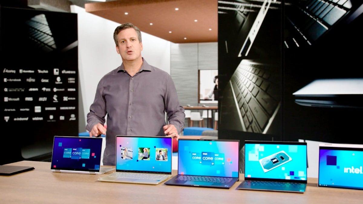 Laptop đang tiến hoá ngược để trở thành smartphone-5