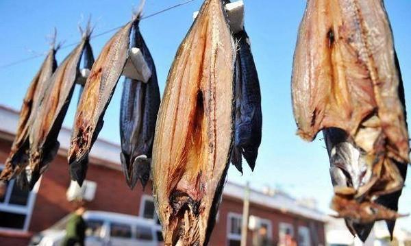 Trẻ ăn cá thông minh, riêng 3 món cá này ăn càng nhiều càng dễ hỏng não-4