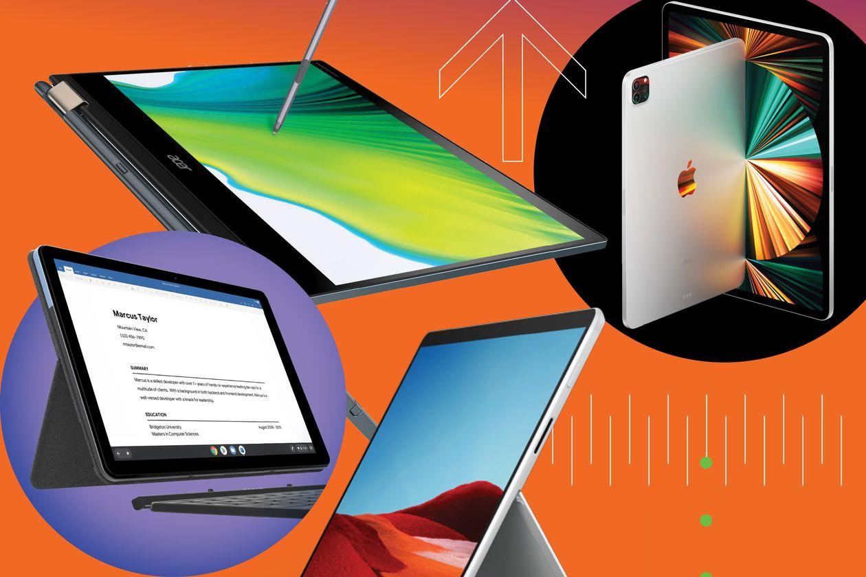 Laptop đang tiến hoá ngược để trở thành smartphone-1