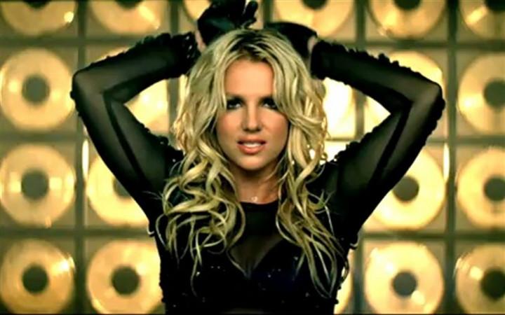 9 ca khúc kinh điển gắn liền với tên tuổi Britney Spears-8