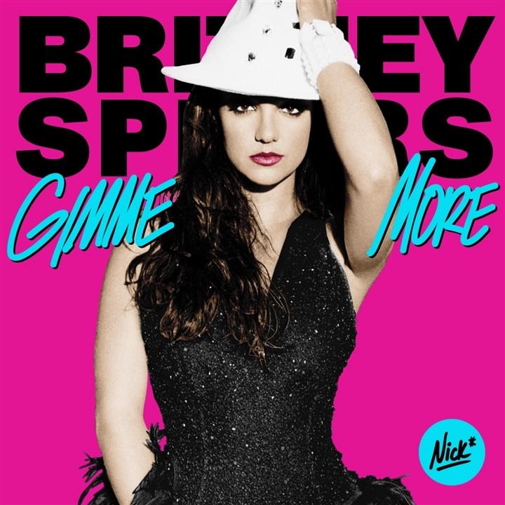 9 ca khúc kinh điển gắn liền với tên tuổi Britney Spears-3