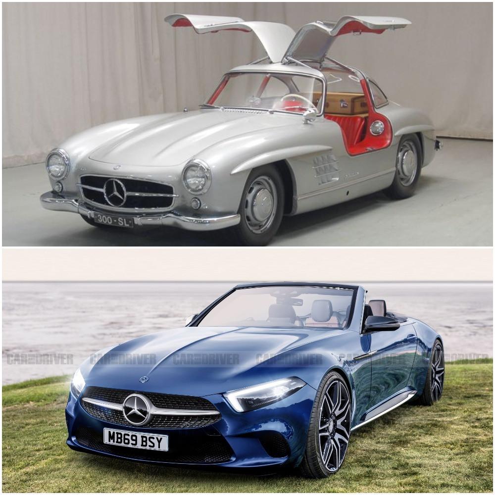 Những thương hiệu ô tô mang tính biểu tượng lâu đời nhất-5