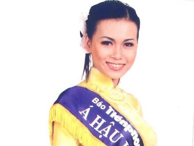 Nguyễn Thị Huyền gợi cảm ở tuổi 36, Trịnh Chân Trân đóng phim Hollywood-8