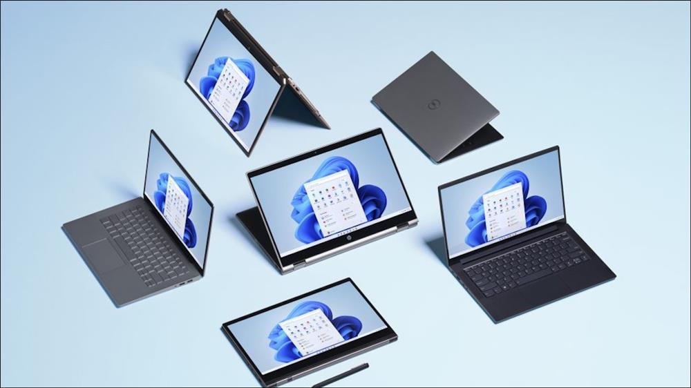 Cách kiểm tra máy tính Windows 10 có tương thích với Windows 11 không-1