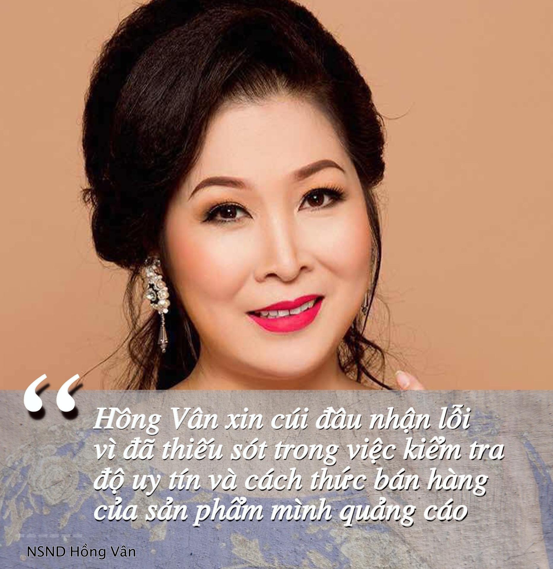 Nhìn lại 6 tháng đầy mất mát, chao đảo vì scandal của showbiz Việt-7