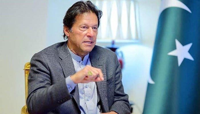 Thủ tướng Pakistan hứng chỉ trích vì đỗ lỗi cho nạn nhân bị tấn công tình dục-1